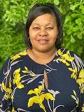 Dr. Tracy Elmore Jackson