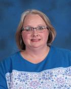 Stephanie Granger