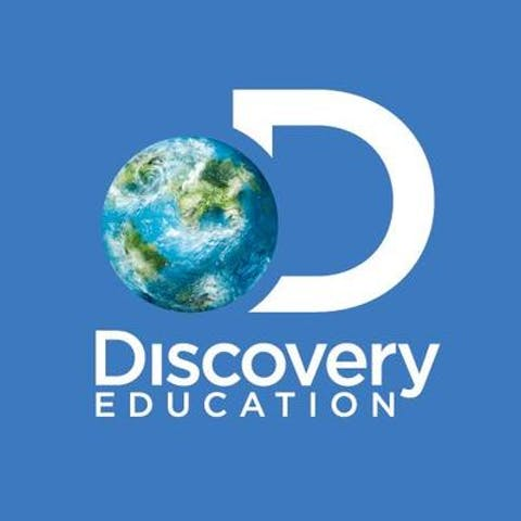 MCPSS Discovery Education