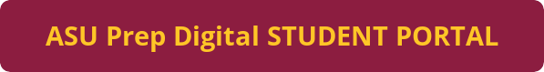 ASU PD Student Portal