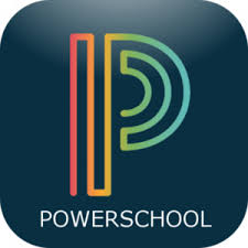 Power School Link