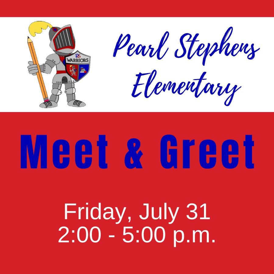 Pearl Stephens Elementary