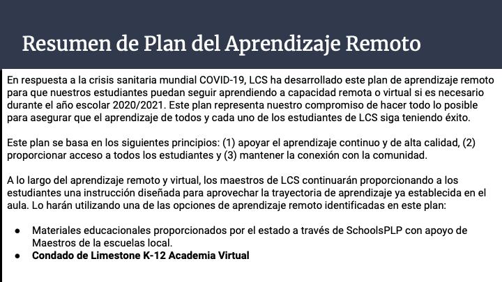 Virtual Reopening Slide 4