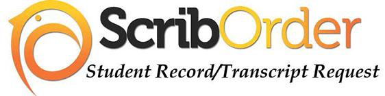Scriborder Logo