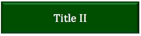 Title II