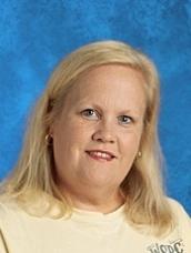 Jane Smith, Custodian
