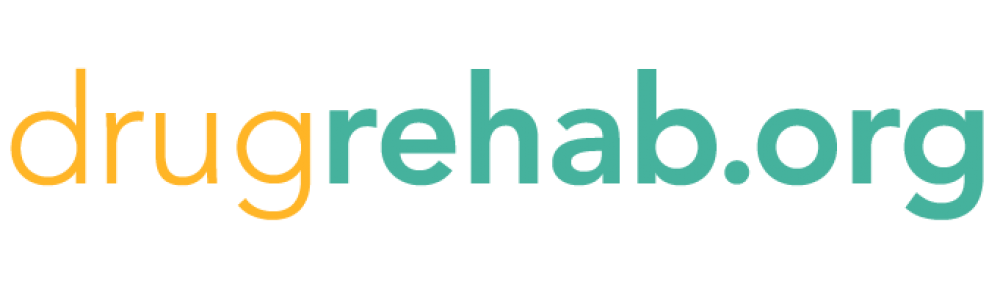Drug-rehab banner image