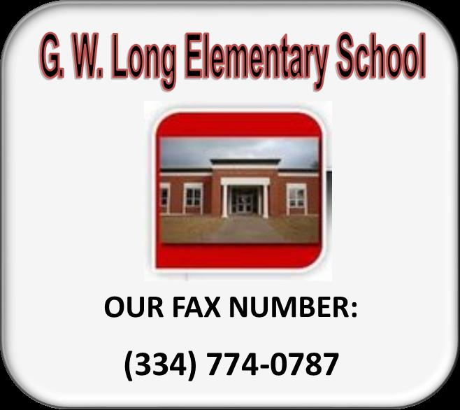 G W Long Elementary School