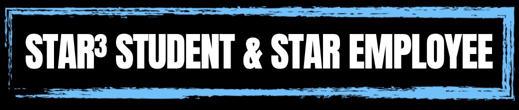 Star Employee & Star Student Header