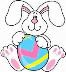 Easter Break April 2-5, 2021