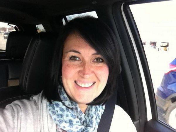 Ms. Lori Wallace