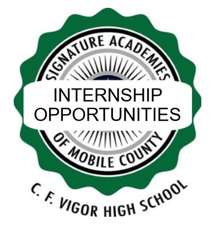 job internships