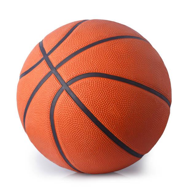 bkball
