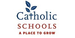 Catholic Schools A Place to Grow