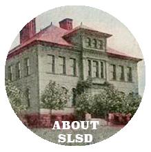 SLSD History