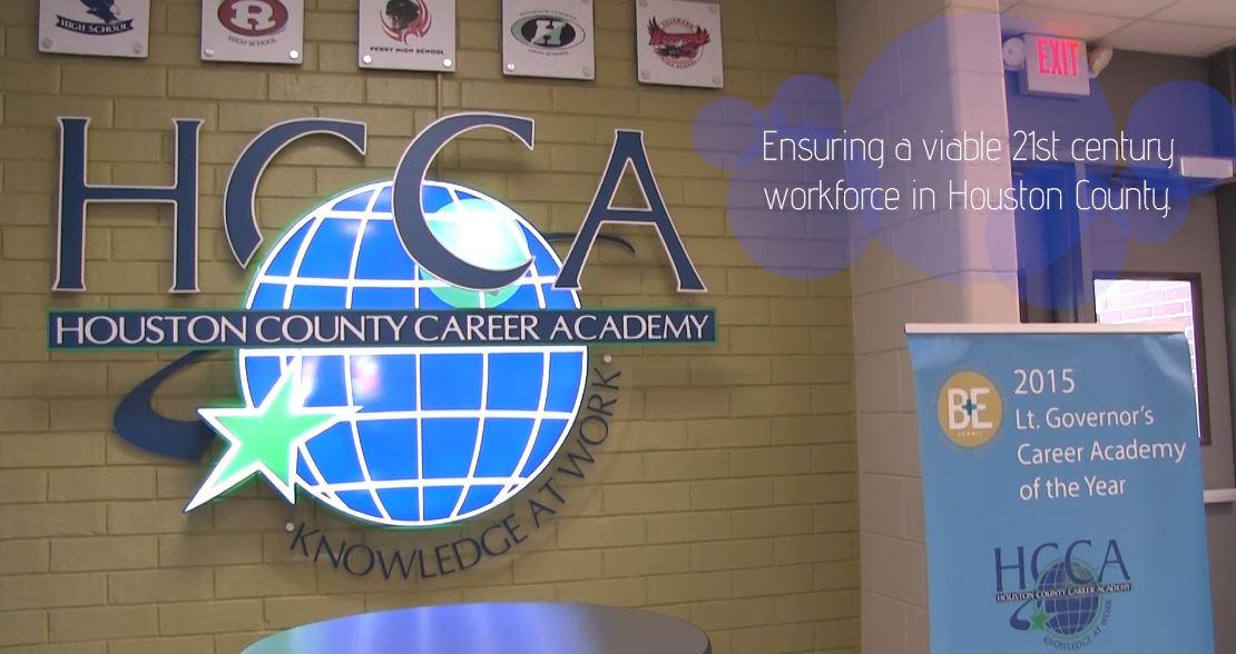 HCCA Pathways video