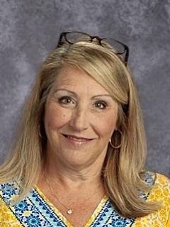 Julie Elrod