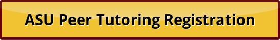 ASU Peer Tutoring Registration