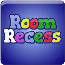 RoomRecess