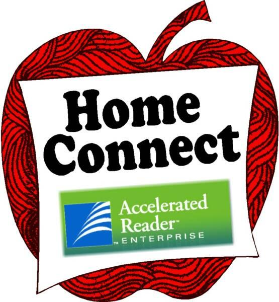 AR Home Connect Link