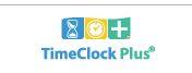 Timeclock Plus