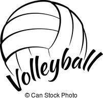 Volleyball Junior Varsity Team