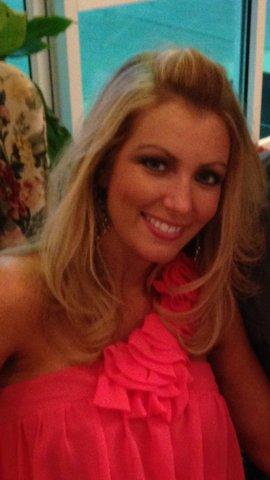 Danielle Marrone