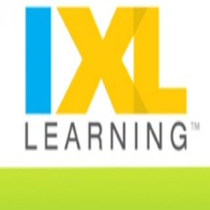 I X L