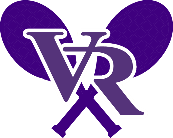 VRMS Tennis