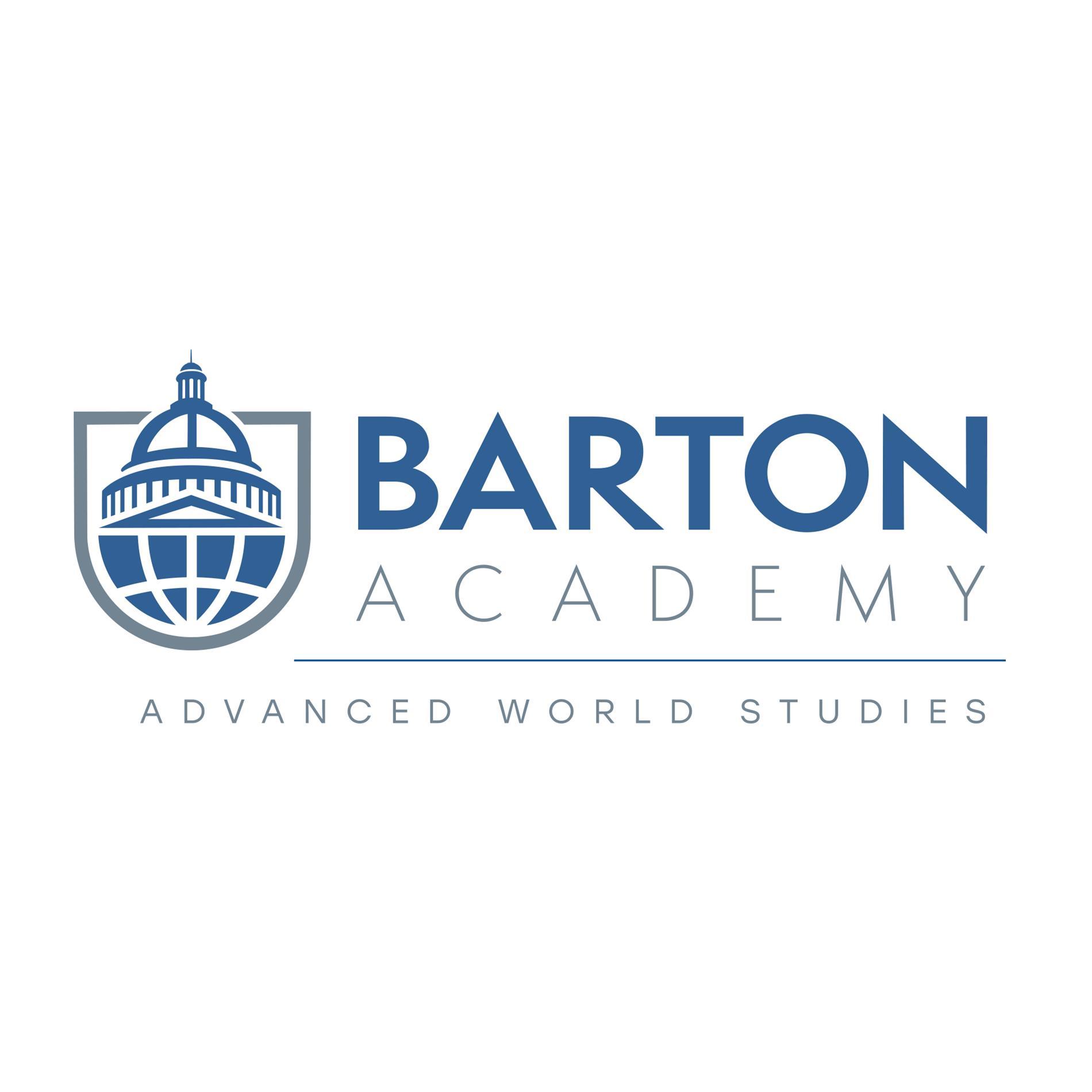 Barton Academy