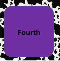 Fourth Button