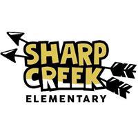 Sharp Creek Library Catalog