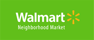 Neighborhood Walmart University - Student Incentives