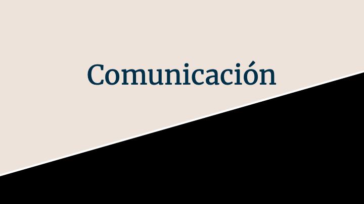 Spanish Slide 20