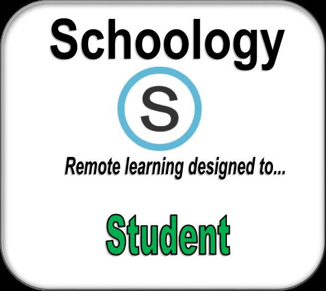 Schoology Student Login