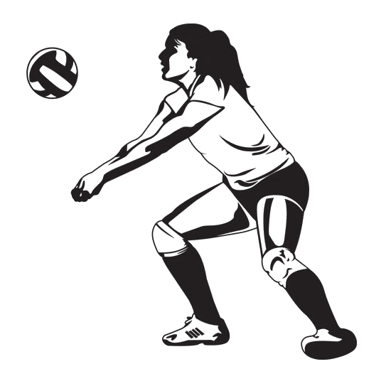 VOLLEYBALL CAMP (Click Here)