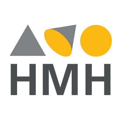 HMH Online
