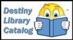 3rd - 5th Grade Library