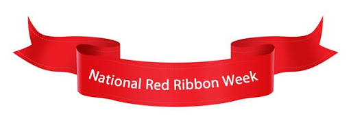 Red Ribbon #2