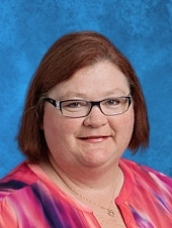 Mrs. Beth Hardin