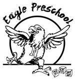 Eagle PreSchool