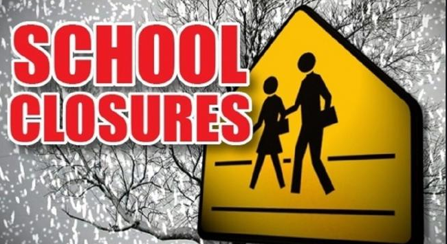 COVID -19 School Closure