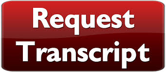 OBHS Transcript Request