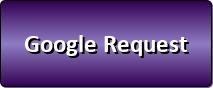 Google Request