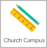 Church Campus