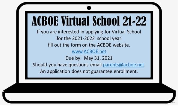Virtual 21-22