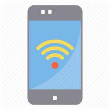 wireless certificate