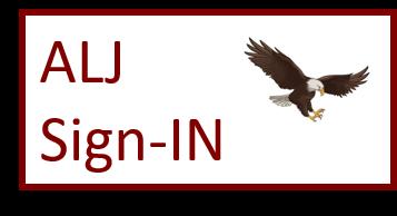 ALJ Sign In