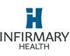 Infirmary Health