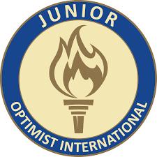 JOI logo